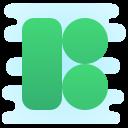 Icons8 icon