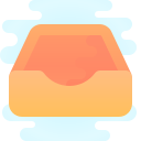 Süße Clipart icon