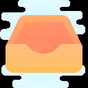 Posteingang icon