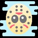 Clipart Fofo icon