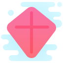 Drachenform icon