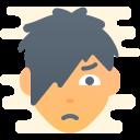 Kuroo icon