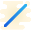 Línea icon