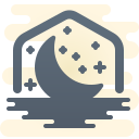 Lunar Client icon