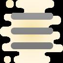 Cardápio icon