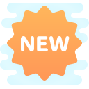 New Icons Free Download Png And Svg