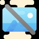 No Image icon