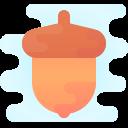 Ghianda icon