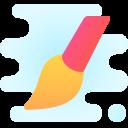 Pennello icon