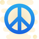 Peace Icons Free Download Png And Svg