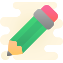 Bleistift icon