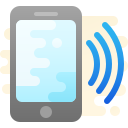 Phonelink Ring icon