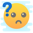 Question icon
