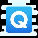 Quizlet icon
