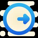 Lindo Clipart icon