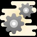 Clipart lindo icon