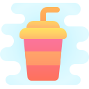 Clipart Fofo icon