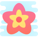 Spa-Blume icon