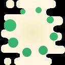 Swirl icon