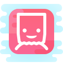 Tellonym icon
