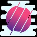 Triller App icon