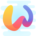 Wrauter icon