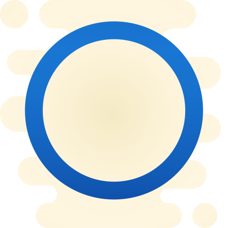 Active State icon in Cute Clipart