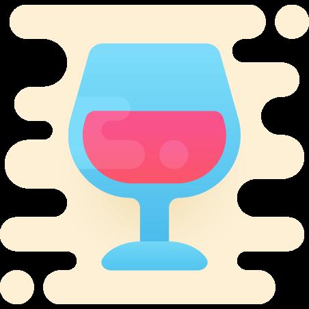 Bar icon in Cute Clipart