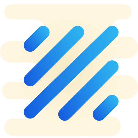Diagonal Lines icon