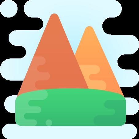 稀土元素 icon
