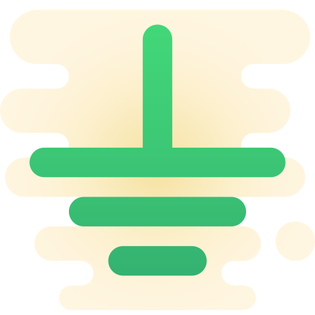 Ground Symbol icon