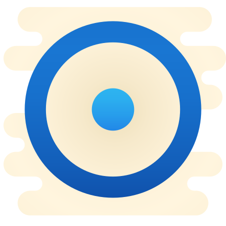 Initial State icon