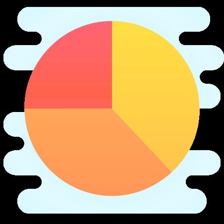 Investment Portfolio icon