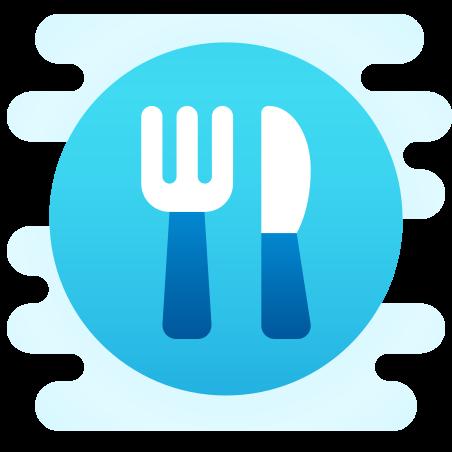 Repas icon