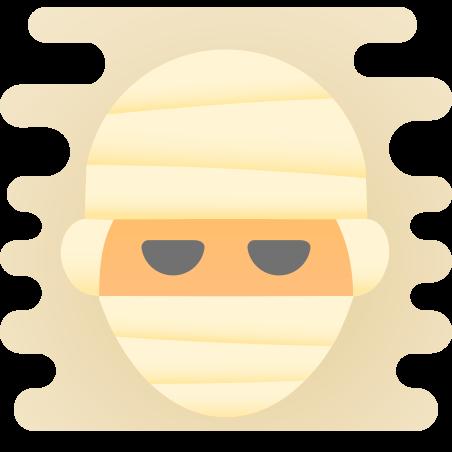 엄마 icon