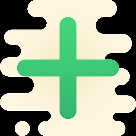 플러스 수학 icon