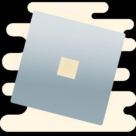 Roblox New icon