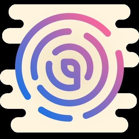Tallo icon