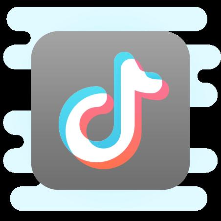 チクタク icon