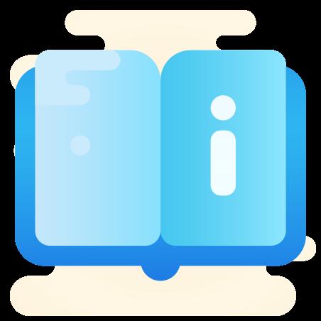사용 설명서 icon