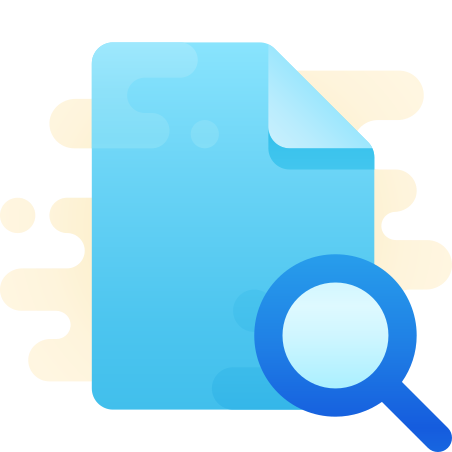 View icon in Cute Clipart