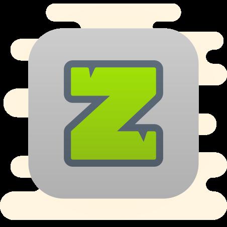 ZombsRoyale icon