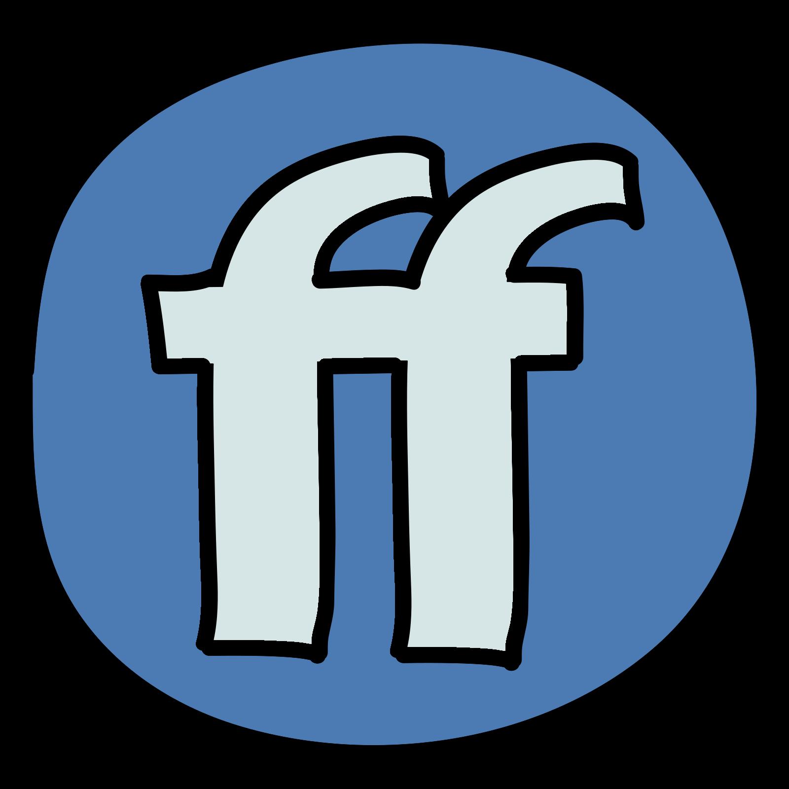 Społeczny FF icon