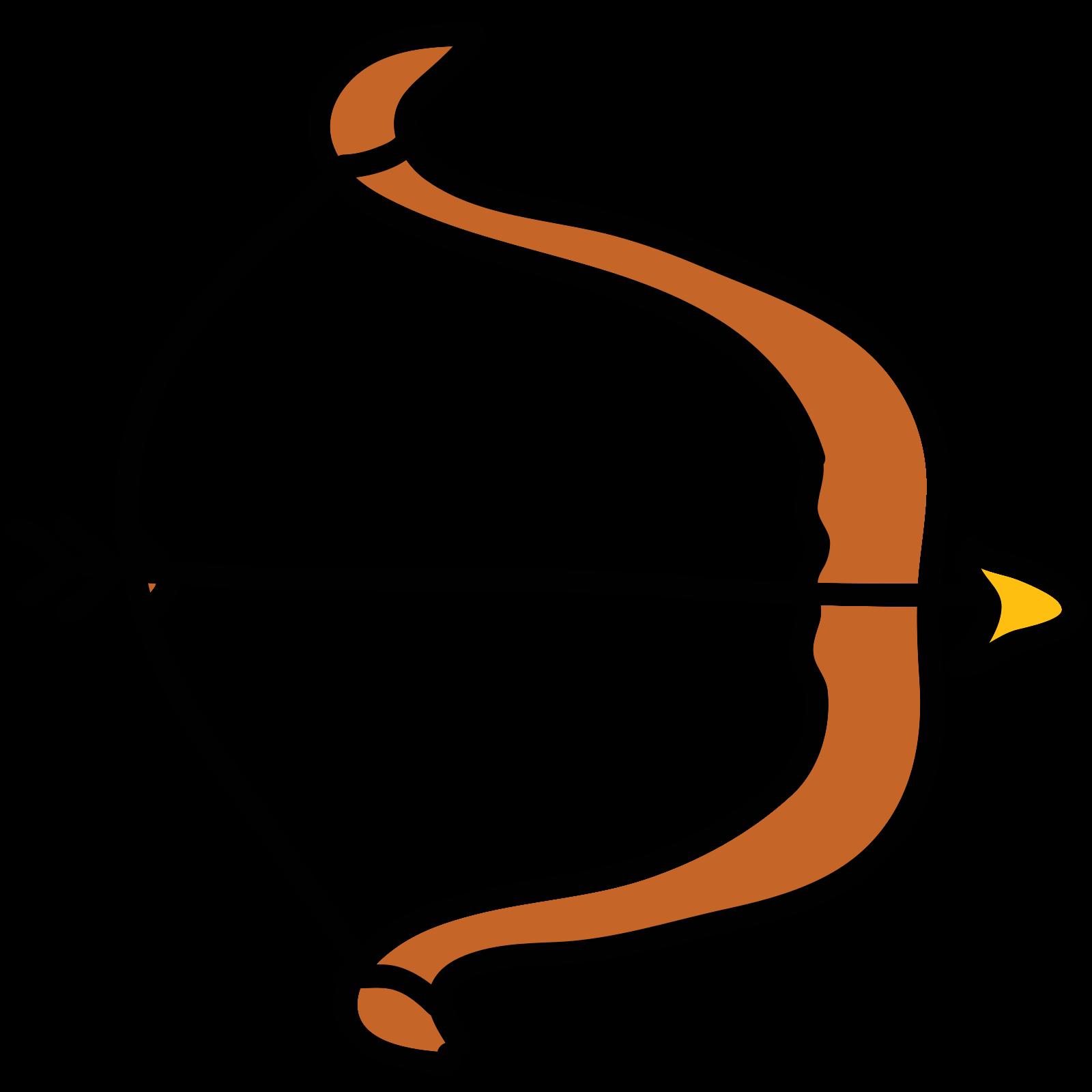Łucznik icon