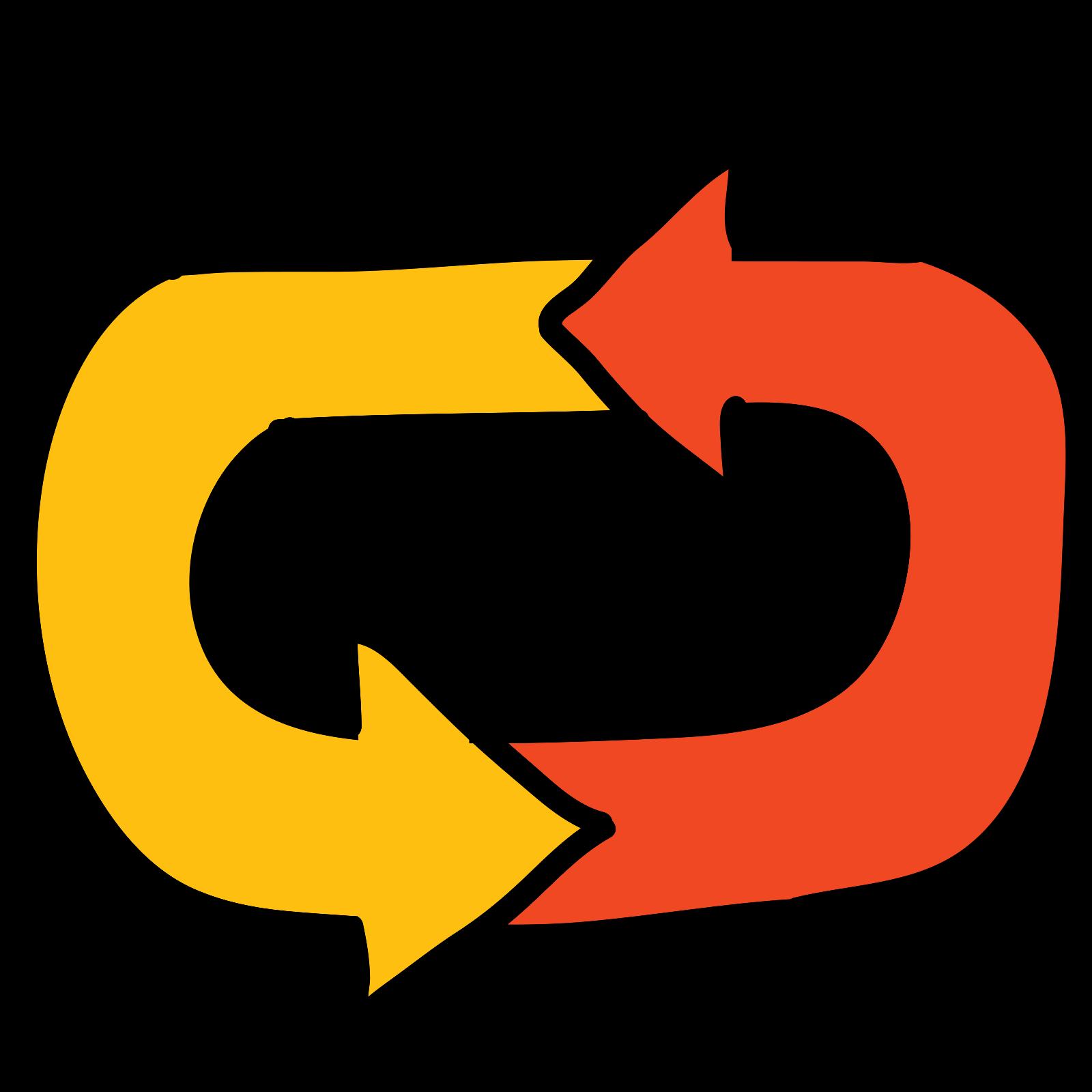 Dostępne aktualizacje icon