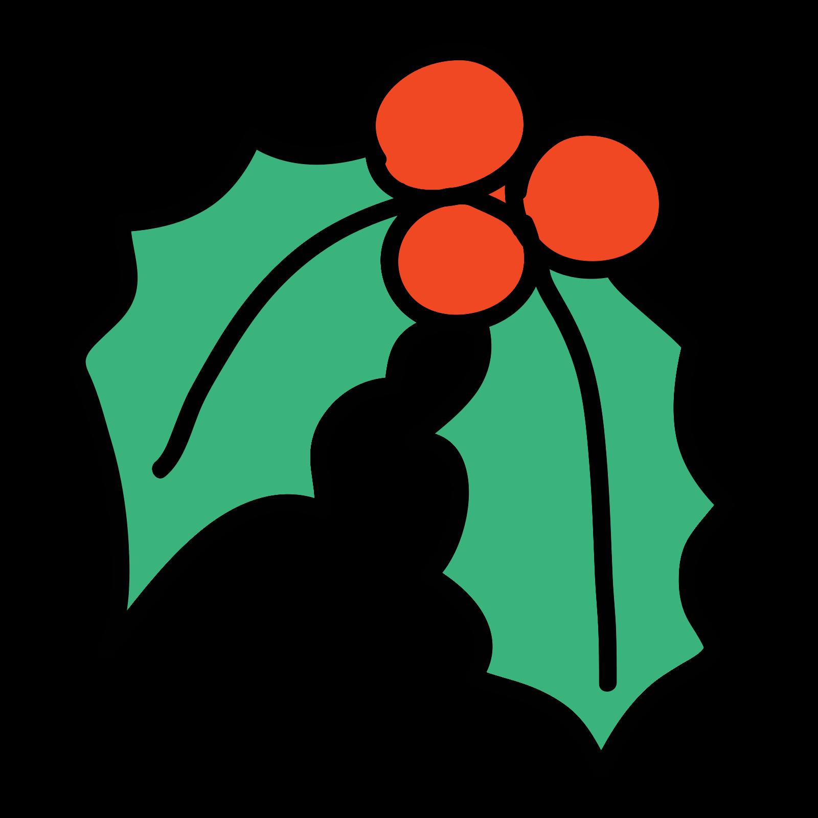 Christmas Plants icon