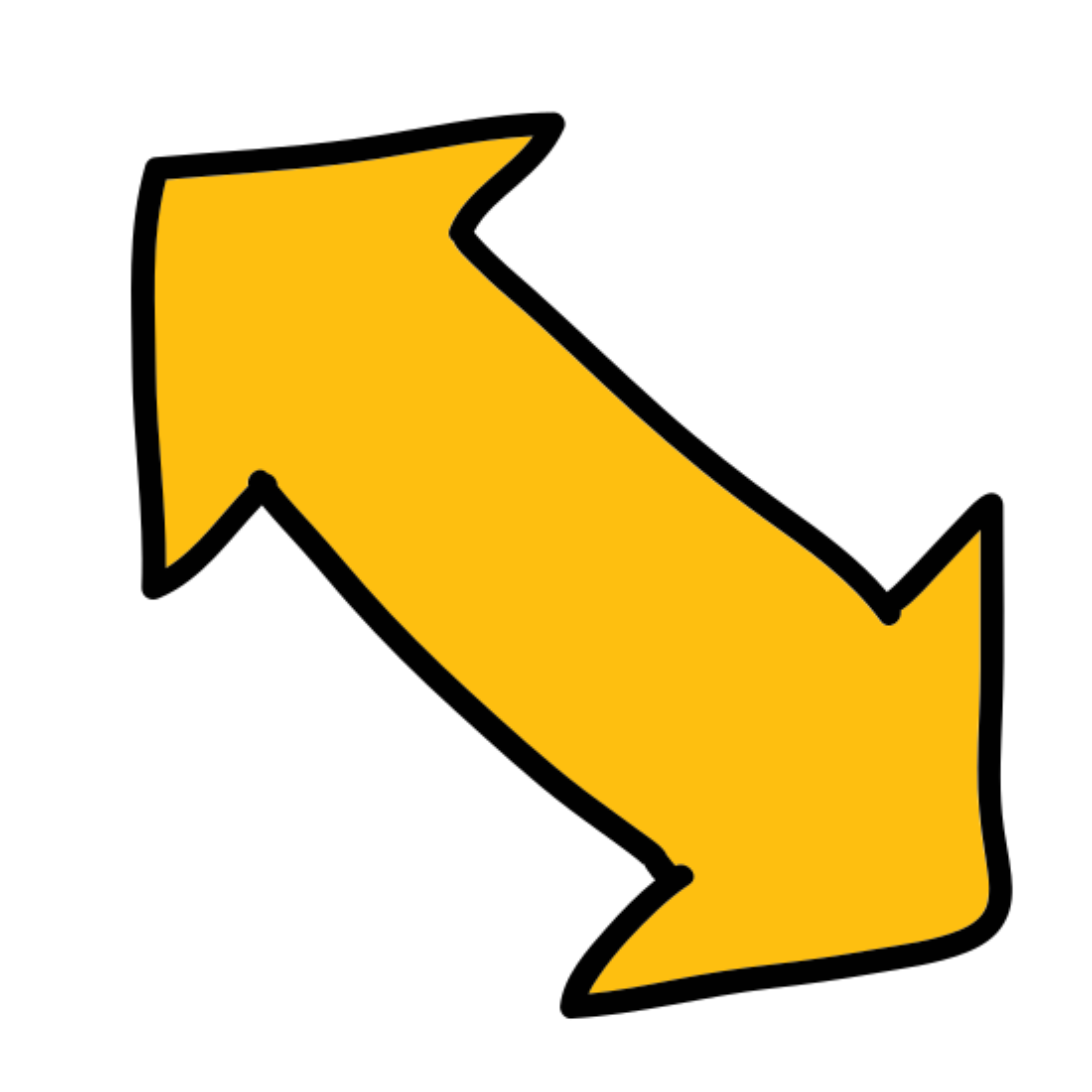 Circled Chevron Down icon