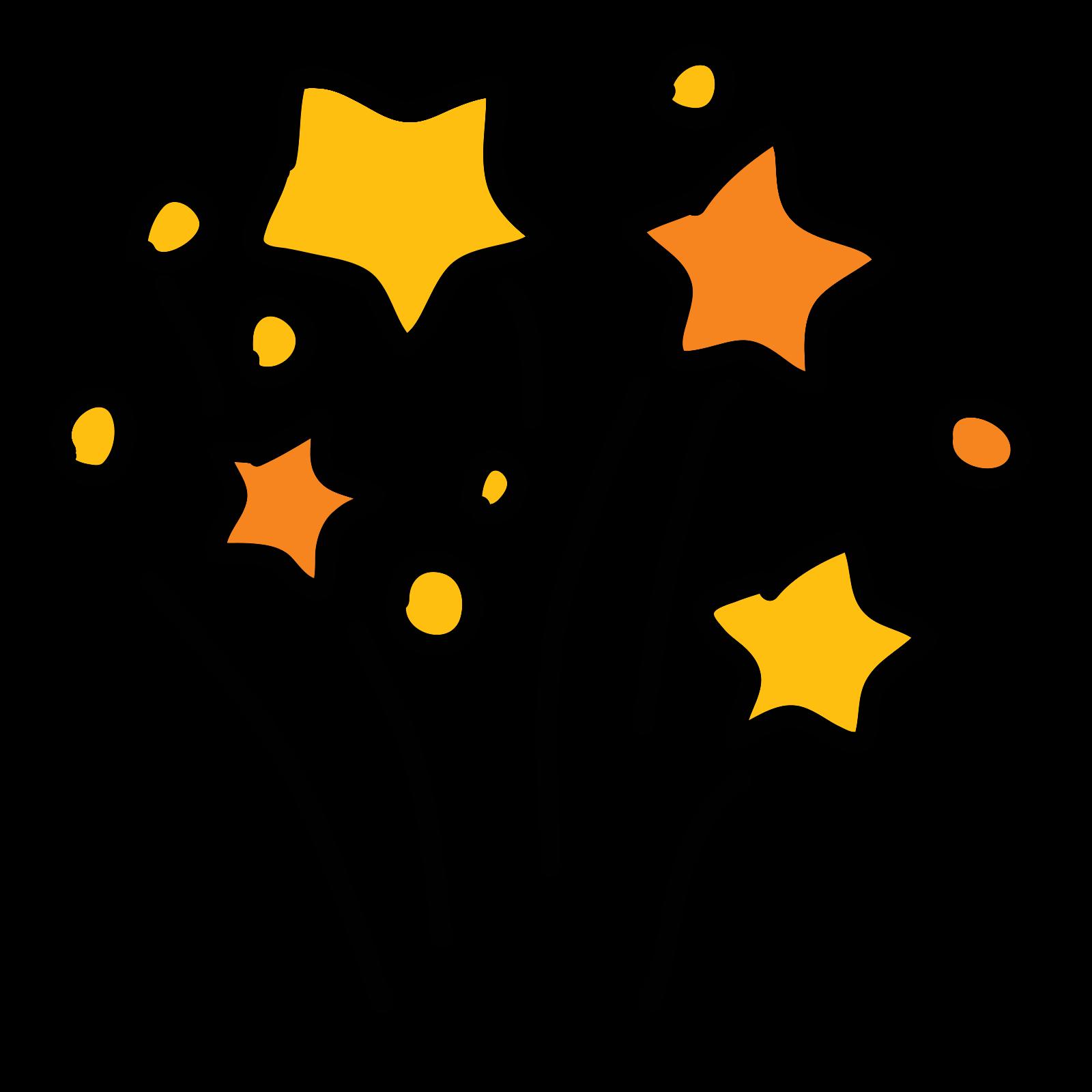 Firework Explosion icon