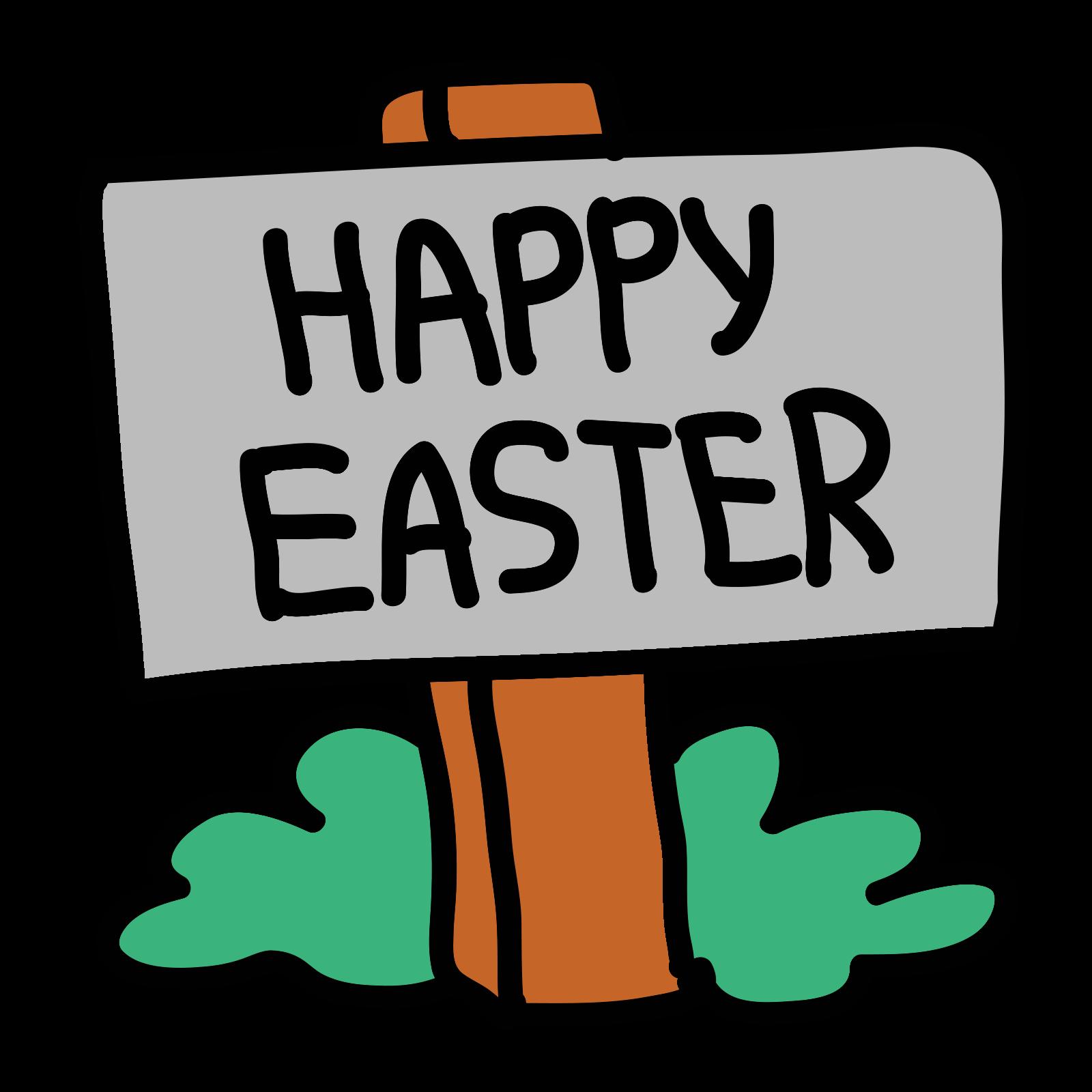 Wesołych Świąt Wielkanocnych icon