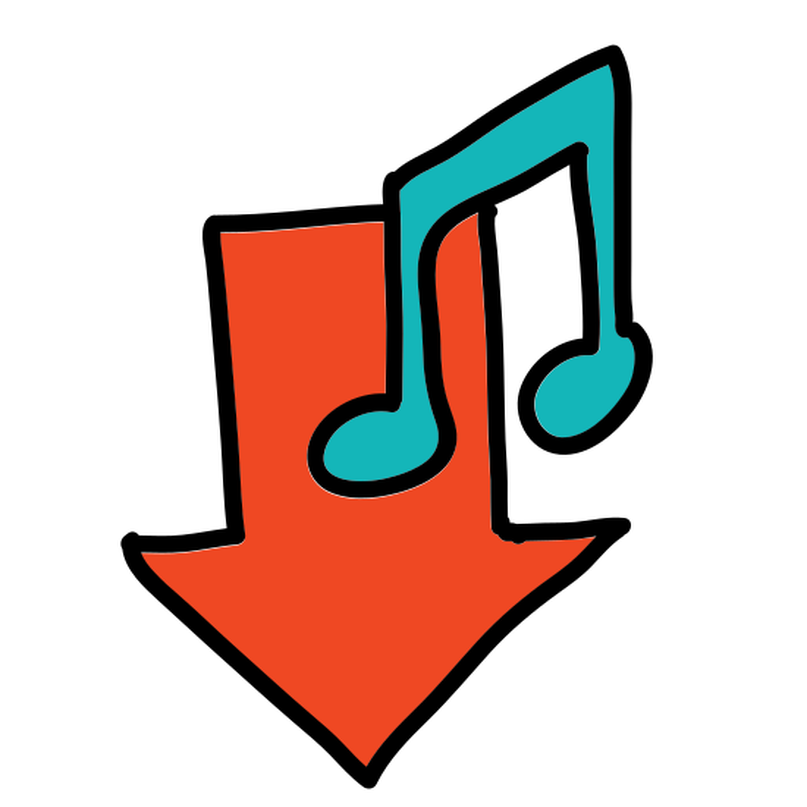 Minor Music icon